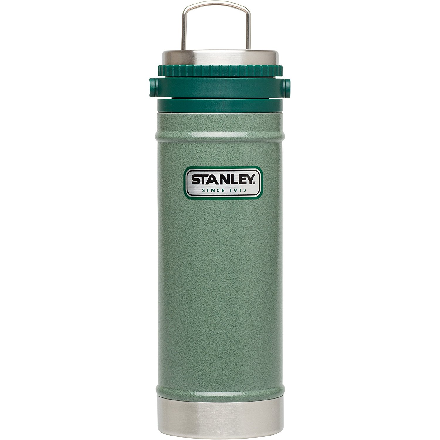 Stanley French Coffee Press Thermos On The Road Again